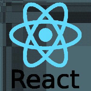 aplikacje-react