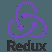 aplikacje-react-redux