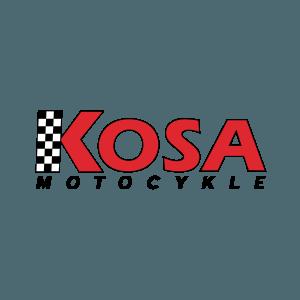 kosa-motocykle