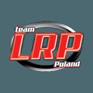 team-lrp-poland