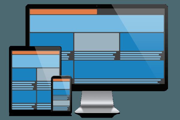 implementacja-oprogramowania