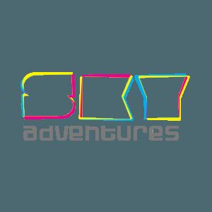 sky-adventures