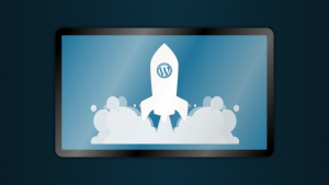 wordpress www